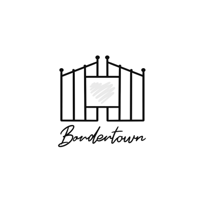 Bordertown Forum